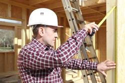 Contractor License in California