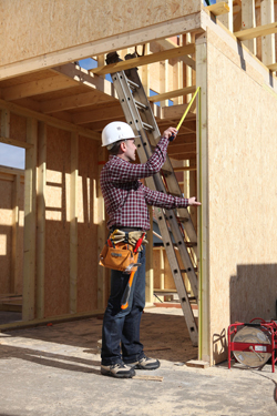 Contractor License Nevada