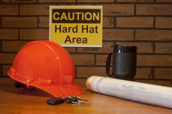 General Contractor License Nevada