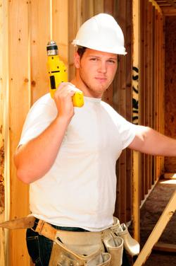 Contractors License Utah