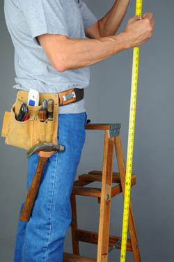 Contractors License in Utah