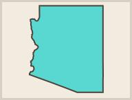 Contractors License - California, Hawaii, Arizona, Colorado